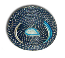 Blue Wave basket image