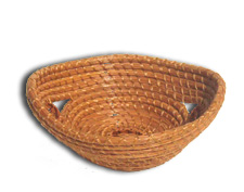 Friendship Basket photo